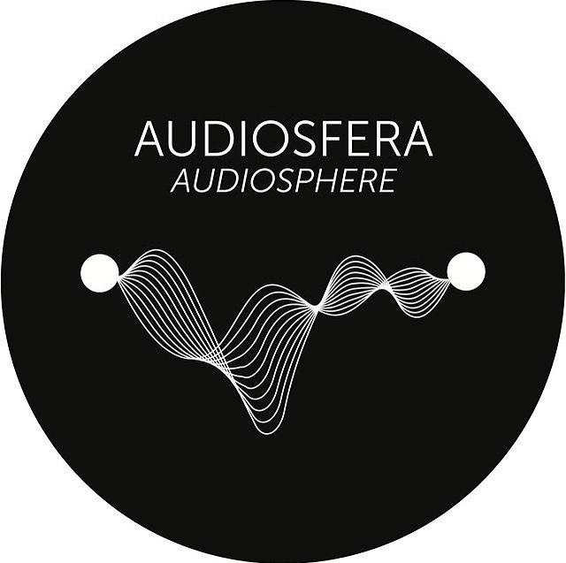 audiosfera reina sofia eduardo imasaka